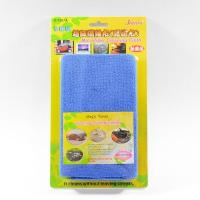 Buy cheap Microfiber Cleaning Cloth Auto Parts and Accessories from wholesalers