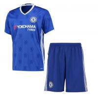 Buy cheap Premier League Chelsea Thai Quality Soccer Jersey from wholesalers