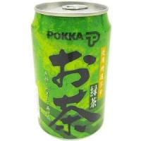 "Buy cheap Beverages/Drinks Pokka Japanese ""Sugar free"" Green tea drink product"