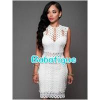 Buy cheap Bandage Dress Style 31156 from wholesalers