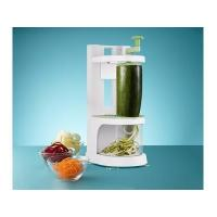 Buy cheap Spiral Vegetable Slicer (NH-C07) from wholesalers
