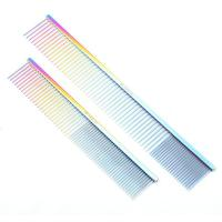 Buy cheap Shear & Comb Professional Combs from wholesalers