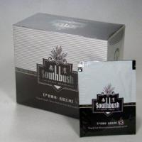 Buy cheap South Africa Rooibos Tea from wholesalers