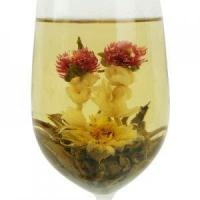 Buy cheap Blooming Teas Double Dragons and a Pearl from wholesalers