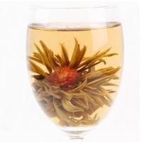 Buy cheap Blooming Teas Bathing Beauty from wholesalers