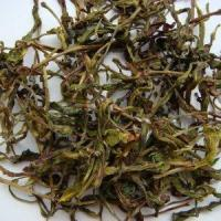 Buy cheap Oolong Tea Bai Ji Guan Rock tea from wholesalers