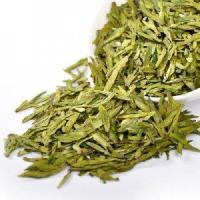 Green Tea Lung Ching (Dragon Well Tea)