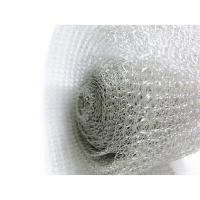 Buy cheap Aluminum Knitted Wire Mesh from wholesalers