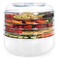 Buy cheap digital kettle Food Dehydrator from wholesalers