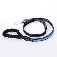 Buy cheap Premium USB Rechargeable LED Lighted Dog Leash from wholesalers