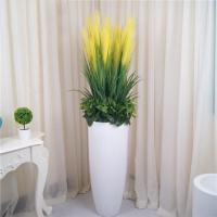 Buy cheap Reed to ground flower bonsai from wholesalers