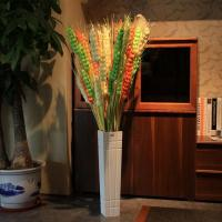 Buy cheap Big wheat flower bonsai from wholesalers