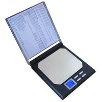 Buy cheap Digital jewelry scale CD scale from wholesalers