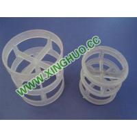 Buy cheap PALL RING PACKING CHARACTERISTIC DATA from wholesalers