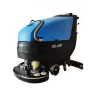 Buy cheap MLEE-660B TFully automatic floor scrubber from wholesalers