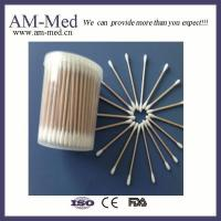 Buy cheap Cotton Buds from wholesalers