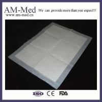 Nursing Products Disposable Nursing Pad