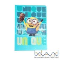 Buy cheap 3D Gift Card from wholesalers