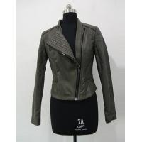 Buy cheap jacket&coat FLE30-KADAZAN-BF-(1) from wholesalers