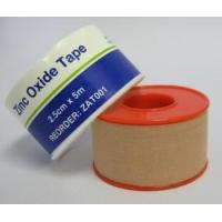 Buy cheap Zinc Oxide Tape(FL-ZOT001/002/003/004) from wholesalers