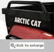 Buy cheap Arctic Cat Prowler FAC-0436-988 from wholesalers