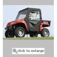 Buy cheap Arctic Cat Prowler mam-AC-PROWLER-FC01 from wholesalers