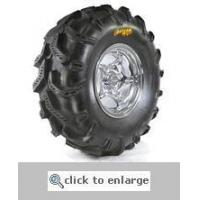 Buy cheap Wheels & Tires HL-Outlaw-mst from wholesalers