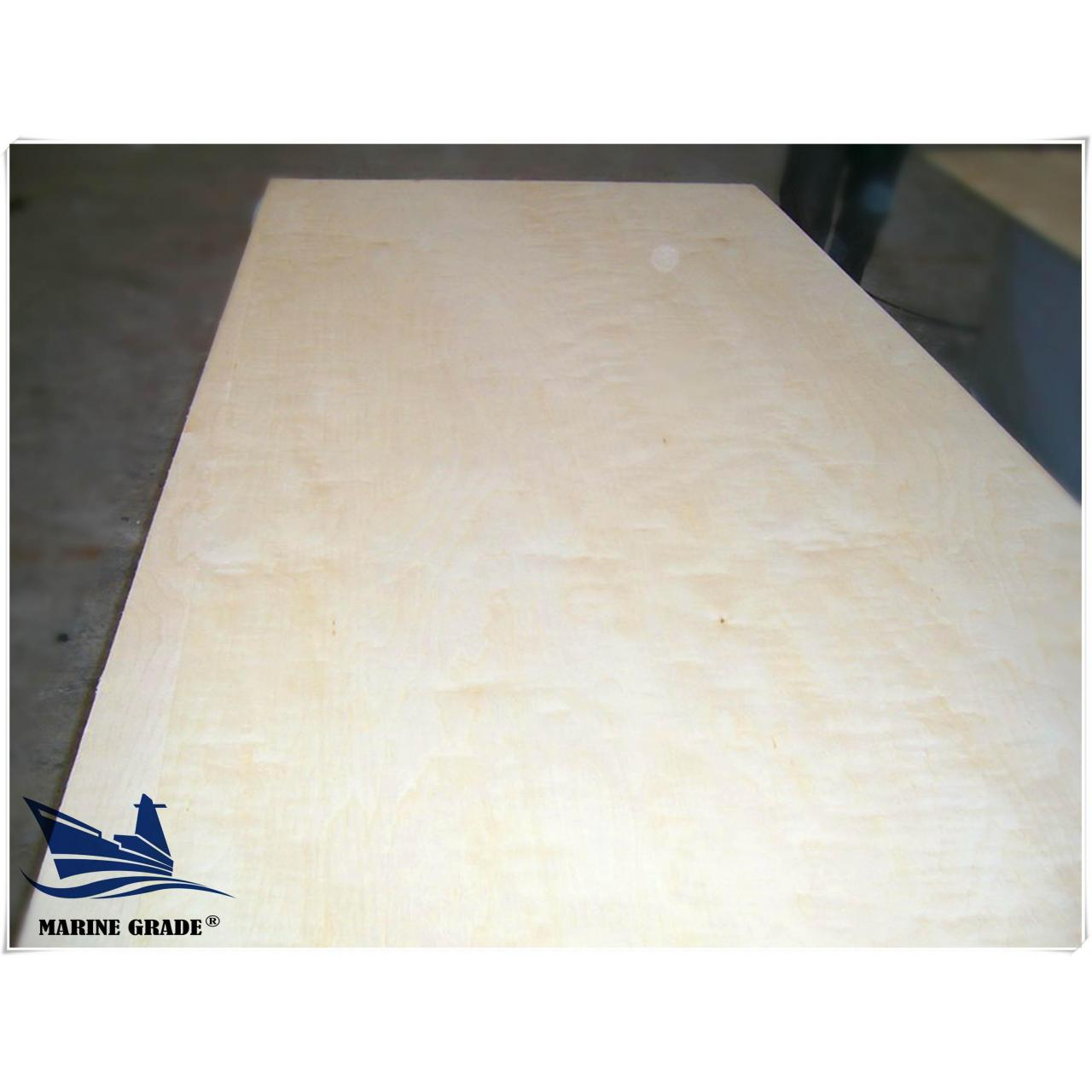 Buy cheap FANCY PLYWOOD BIRCH PLYWOOD from wholesalers