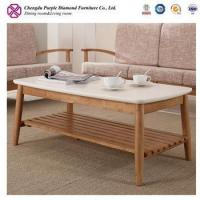 Buy cheap Lift top coffee table living room scandinavian design coffee table from wholesalers