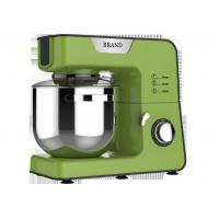 Buy cheap Bread machine series Stand mix No: ZFM-101 Green from wholesalers