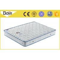Buy cheap BM25 twin size mattress from wholesalers