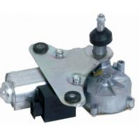 Buy cheap WIPER MOTOR DY-904 from wholesalers