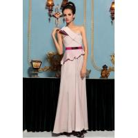 Buy cheap Ball Gowns NEW COLLECTION Ball Gown - 5308014 from wholesalers
