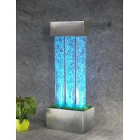 Buy cheap Tabletop Bubble Column STBS3C2010 from wholesalers