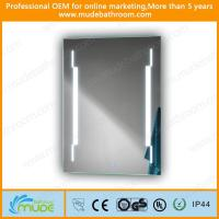 Buy cheap Bathroom Backlit Mirror-LBS-13 from wholesalers
