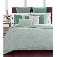 Buy cheap Duvet Covers from wholesalers