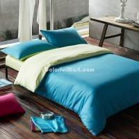 Buy cheap Blue Sky Hotel Collection Bedding Sets from wholesalers