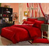 Buy cheap About Rose Discount Luxury Bedding Sets from wholesalers