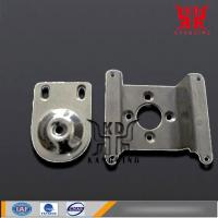 Buy cheap brass stamping metalworking switches hardware terminal product