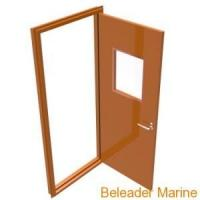Buy cheap External doors from wholesalers