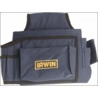 Buy cheap Hammer Drills IRW10506534 Irwin Builders Utility Pouch from wholesalers