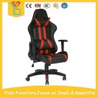 Buy cheap Hot Sale racing style executive office Sports chair with head rest from wholesalers