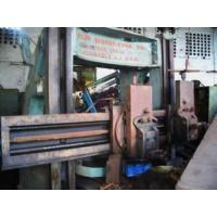 Buy cheap Niles Planer Machine product