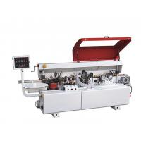 Buy cheap YD-353C Semi-Automatic Edge Bander from wholesalers