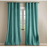 Buy cheap Jennifer Taylor Julian Single Curtain Panel Curtain from wholesalers