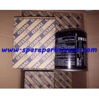 Buy cheap 2992261 Iveco Truck Air Dryer Cartridge from wholesalers