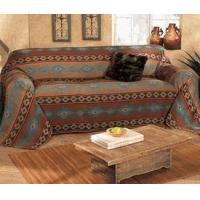 Buy cheap Canyon Shadows Furniture Covers from wholesalers