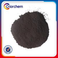 Buy cheap Bluish Permanent Violet RL-S Pigment product