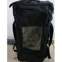 Buy cheap LUGGAGE product