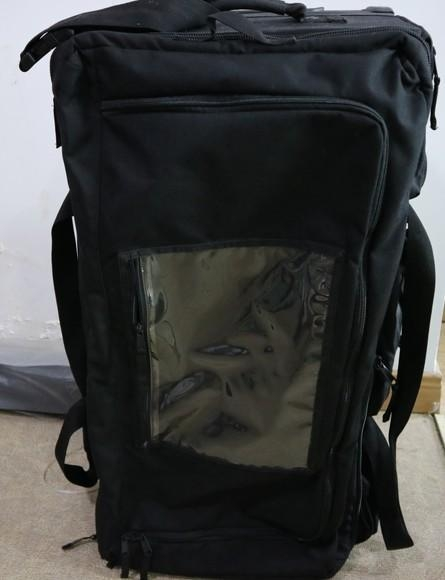 Quality LUGGAGE for sale